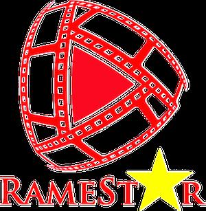 Ramestar Cinema thông báo tạm ngưng hoạt động